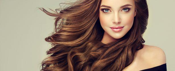 Комплекс процедур — «Волосы как Шелк»